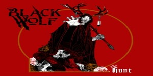 black wolf_cover