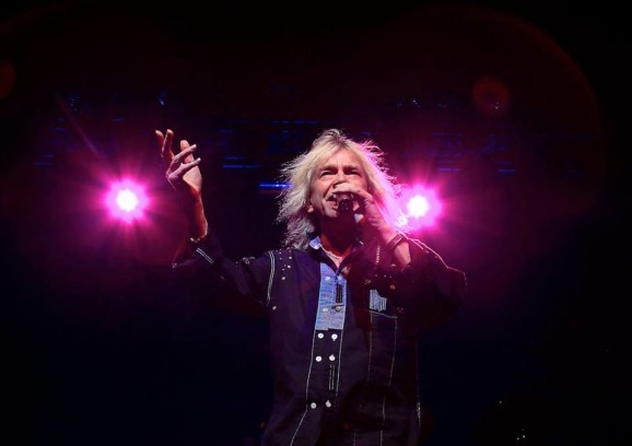 bob catley interview pic_1