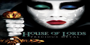 houseoflords_cover