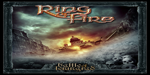 ring of fire_cover