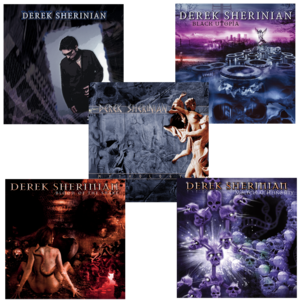 sherinian_resissues_cover