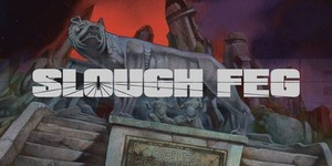 sloughfeg_cover
