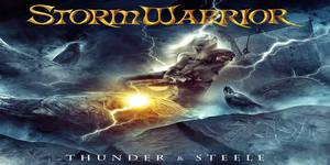 stormwarrior_cover