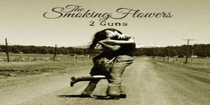 the smoking guns_cover