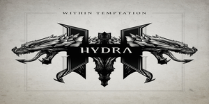 withintemptation_hydra_cover