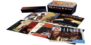 The Singles Box Set 1975-1986_cover