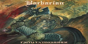barbarian_cover