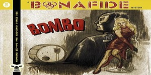 bonafide_cover Bonafide - Bombo Review