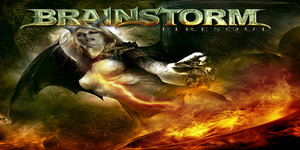 brainstorm_cover