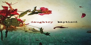 daughtry_cover