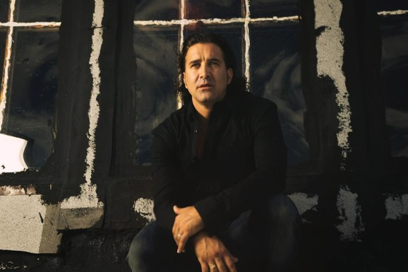 scott stapp interview pic 1