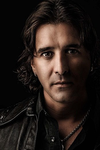 scott stapp interview pic 4
