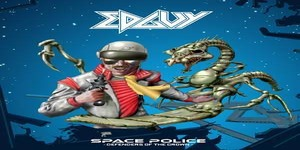 edguy_cover