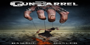 gun barrel_cover