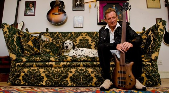 jack bruce interview pic 1