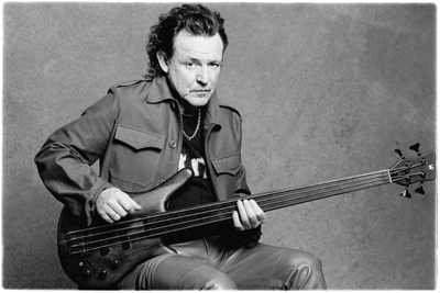 jack bruce interview pic 4