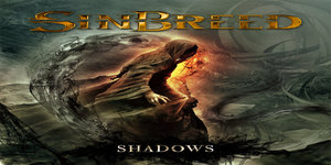sinbreed_shadows_cover