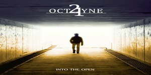 21_Octayne_-_Into_The_Open