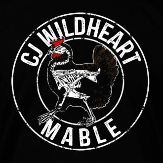 CJ Wildheart Mable