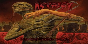 autopsy_cover