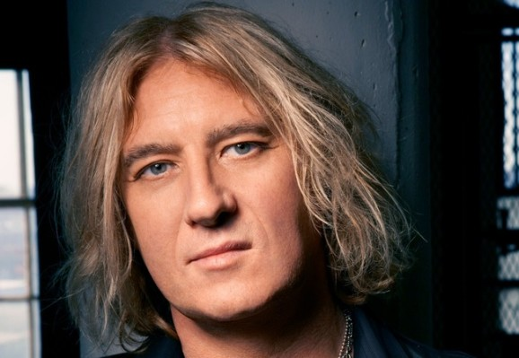 joe elliott interview pic 2
