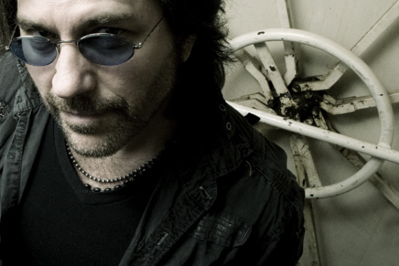 kip winger interview pic 1