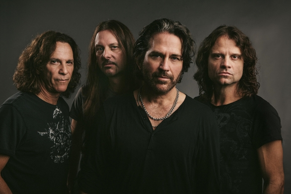 kip winger interview pic 2