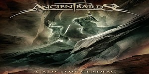 ancientbards_cover