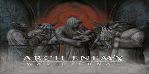 archenemy_wareternal_cover