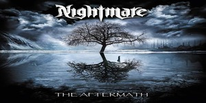 nightmare_cover