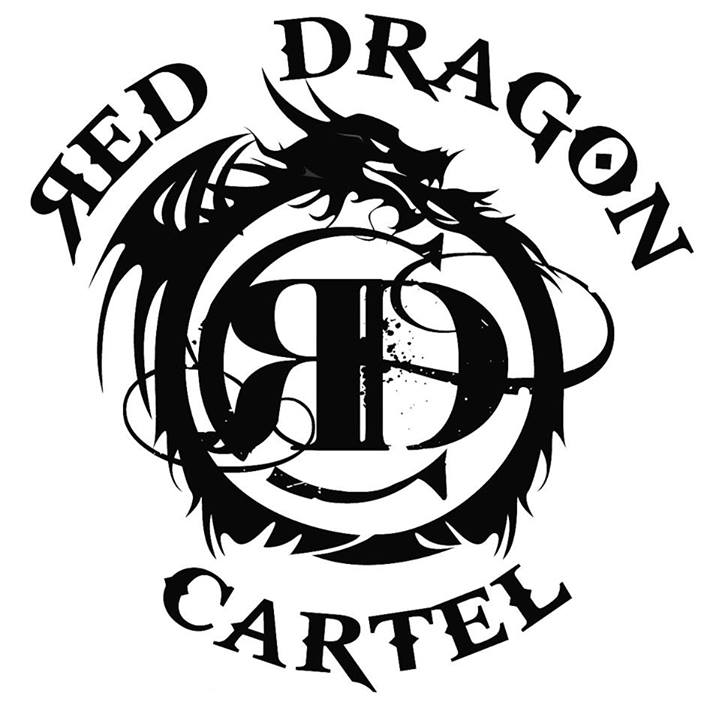 Red Dragon Cartel Live At O2 Islington, UK On June 6th