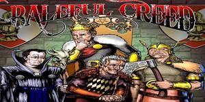 balefulcreed_cover