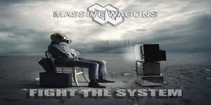 massve wagons_cover