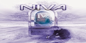 niva_incre_cover