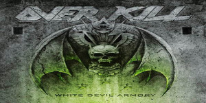 overkill_whitedevilarmoury_cover