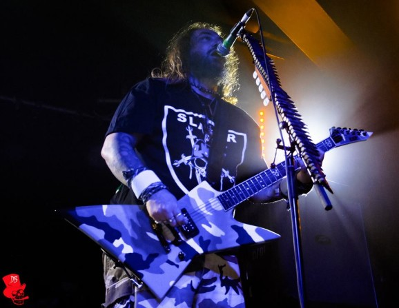 soulfly_1
