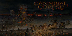 Cannibal-Corpse-Skeletal-Domain_cover