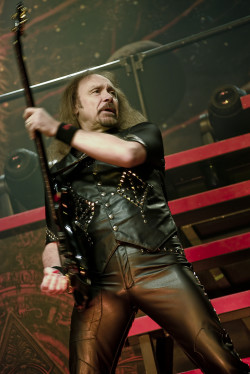 Ian Hill Judas Priest Interview pic_4