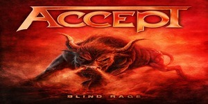 accept_blindrage_cover