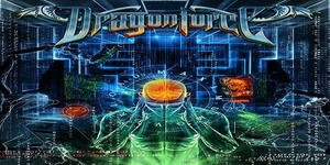 dragonforce_cover