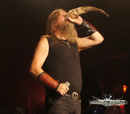Amon Amarth_feature image