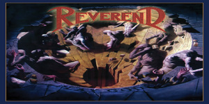 reverend_cover