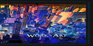 workofart_framework_cover
