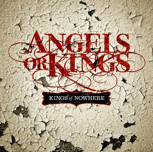 Angels Or Kings small