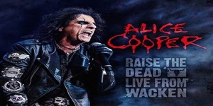 alicecooper_wacken_cover