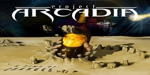 projectarcadia_cover