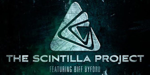 scintillaproject_cover
