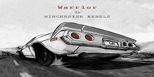 winchester rebels_cover