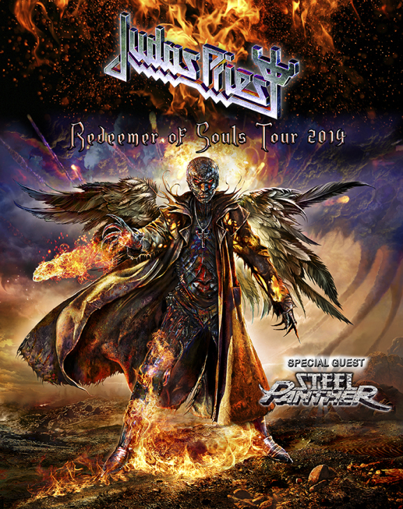 Judas-Priest-Redeemer-of-Souls-Tour-2014