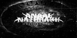 Anaal_cover